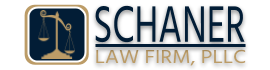 Schaner Law Firm PLLC